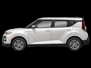New 2018 2020 Kia Vehicles In Gloucester Near Ottawa Kia 417