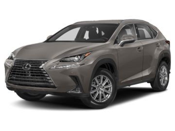 comparing the 2019 acura rdx vs lexus nx 2019 at acura plus blainville in blainville st jerome. Black Bedroom Furniture Sets. Home Design Ideas