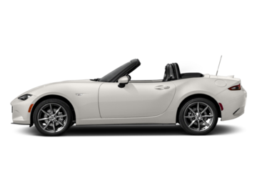 Build and price your 2017 Mazda MX-5