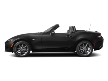 Build and price your 2018 Mazda MX-5