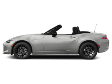 Build and price your 2019 Mazda MX-5