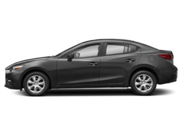 Mazda Build And Price >> Build And Price Your Vehicle