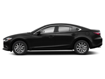 Mazda Build And Price >> Build And Price Your Mazda