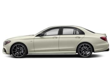 Build and price your 2019 Mercedes-Benz E-Class Hybrid