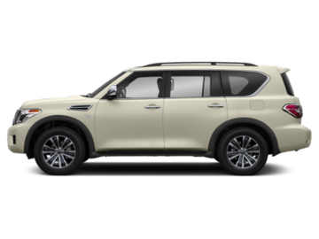 Nissan Suv For Sale >> New 2019 2020 Nissan Suv For Sale In Summerside Centennial
