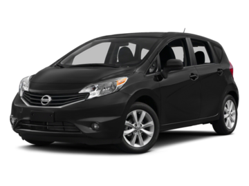 comparing the 2015 hyundai accent vs nissan versa note 2015 at hyundai longueuil in longueuil. Black Bedroom Furniture Sets. Home Design Ideas