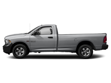 Ram Build And Price >> Build And Price Your Vehicle