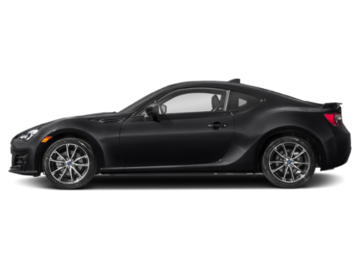 Build and price your 2018 Subaru BRZ