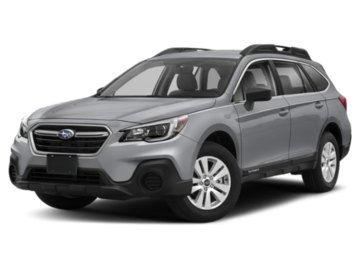 comparaison de la subaru outback limited 2018 vs subaru outback touring 2019 chez subaru of. Black Bedroom Furniture Sets. Home Design Ideas
