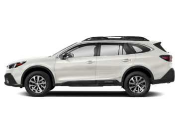 2020 Subaru Crosstrek: Specs, Equipment, Price >> 2020 Subaru Outback Price Specs Review Thornhill