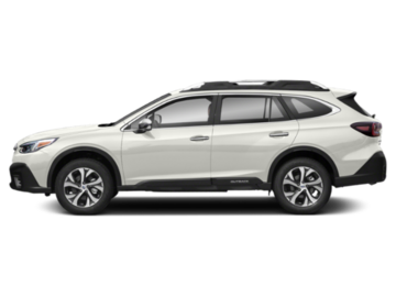2020 Subaru Outback Price Specs Review Thornhill