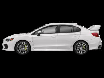 Subaru Build And Price >> Build And Price Your Subaru