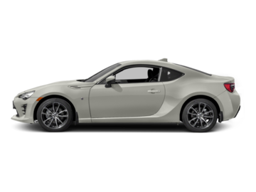 Build and price your 2017 Toyota 86