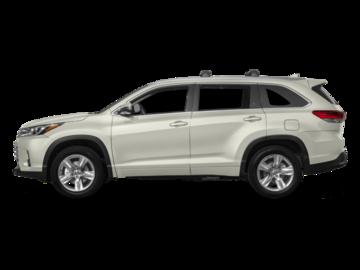 New 2018 2019 Toyota Suv For Sale In Montreal Gravel St Leonard Toyota