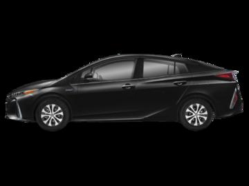 2020 Toyota Prius Prime Price Specs Review Trois Rivieres Toyota Canada