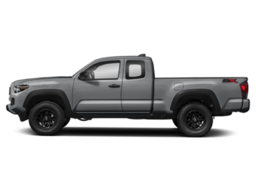 Toyota Build And Price >> Build And Price Your Vehicle