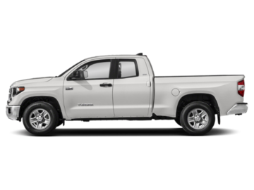 New 2019 2020 Toyota Trucks For Sale In Courtenay Comox Valley Toyota