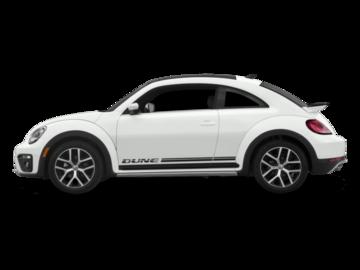 2018 volkswagen new models. Simple Models 2017 Volkswagen Beetle Coupe For 2018 Volkswagen New Models