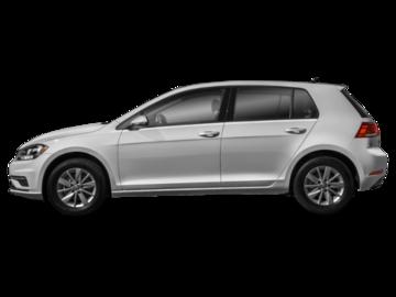 Volkswagen Canada - 2019 models at Steele Volkswagen