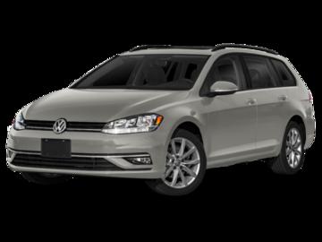 Comparing the 2021 Volkswagen Atlas Execline vs Volkswagen ...