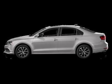 Build and price your 2016 Volkswagen Jetta Sedan