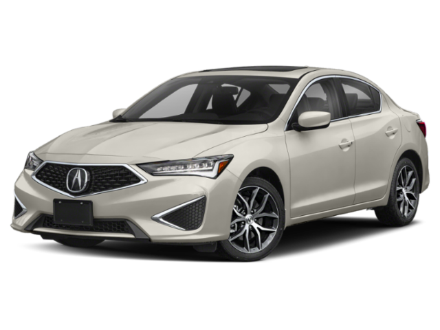 2020 acura ilx new for sale (2088031-new), $36,185
