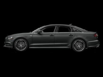 Configurateur & Prix de Audi A6 2018