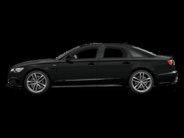 Configurateur & Prix de Audi S6 2018