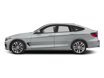 BMW 330i xDrive  2018