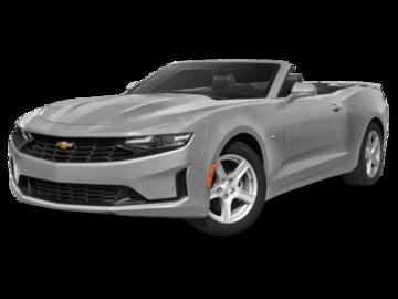 Comparaison de véhicule Chevrolet, GMC, Buick à Montréal ...