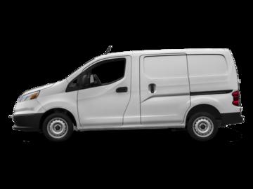 Configurateur & Prix de Chevrolet Express urbaine fourgonnette utilitaire 2017