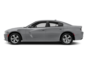 Configurateur & Prix de Dodge Charger 2018