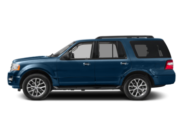 Configurateur & Prix de Ford Expedition 2016