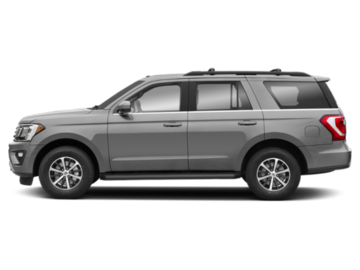 Configurateur & Prix de Ford Expedition 2019