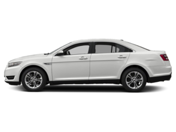 Configurateur & Prix de Ford Taurus 2019
