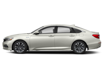 Configurateur & Prix de Honda Accord Hybride 2019