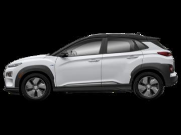 Hyundai Kona Fiche Technique >> Hyundai Kona Electrique 2019 Prix Specs Fiche Technique