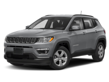 comparaison de la subaru crosstrek 2019 vs jeep compass 2019 chez subaru st hyacinthe saint. Black Bedroom Furniture Sets. Home Design Ideas