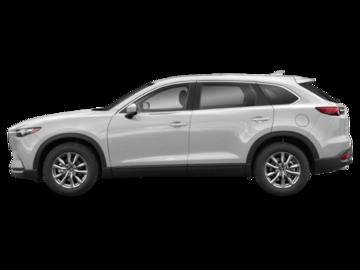 Configurateur & Prix de Mazda CX-9 2019