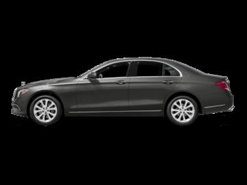 Configurateur & Prix de Mercedes-Benz Classe-E 2017