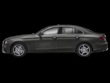 Configurateur & Prix de Mercedes-Benz Classe-E 2018
