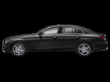 Configurateur & Prix de Mercedes-Benz Classe-E 2019