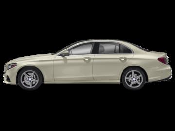 Mercedes-Benz E 300  2019