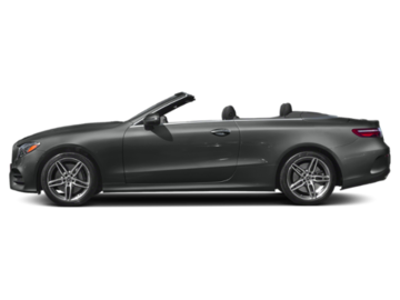 Configurateur & Prix de Mercedes-Benz Classe-E Cabriolet - Convertible 2019