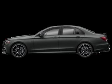 Configurateur & Prix de Mercedes-Benz Classe-E Hybride 2019