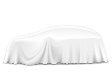 Configurateur & Prix de Mitsubishi Mirage 2018