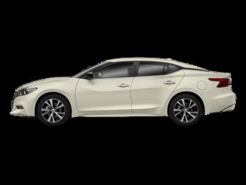 Configurateur & Prix de Nissan Maxima 2018