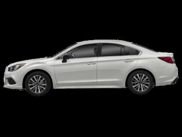 Configurateur & Prix de Subaru Legacy 2019