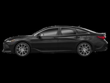 Configurateur & Prix de Toyota Avalon 2019