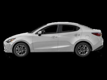 Configurateur & Prix de Toyota Yaris 2016